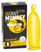 Banana 12 ks