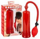 Bang Bang Penis pump