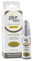 Znecitlivující sérum Pjur med Pro-long 20 ml