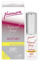 Pheromone Natural Spray Woman 5 ml