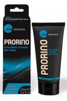 Erekční krém Prorino 100 ml