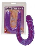Dildo Sex Talent,29cm