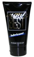 Lubrikant Mens best,150ml