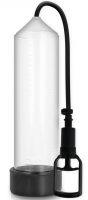 Pump Addicted Rx7 Transparent