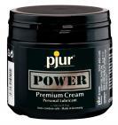 Lubrikant pjur Power 500 ml