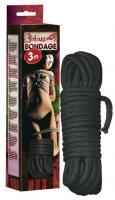 Bondage lano 7m