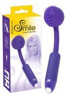 Sweet Smile G-Spot Vibrator