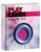 Erekční kroužek Play Candi
