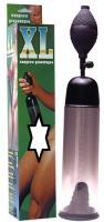 Pumpe XL Super Pump
