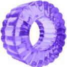 C-Ringz Performance Enhancing Ring