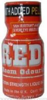 Poppers Reds 10ml