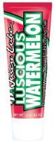 Id Juicy Lube Watermelon 12ml
