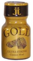 Gold Extra Strong 10 ml