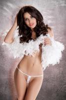 Passion MT013 white