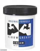 ELBOW GREASE ORIGINAL