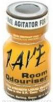 Poppers Rave 10ml