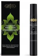 KamaSutra Pleasure Balm Prolong Him 12ml