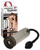 Vakuová pumpa Personal Trainer