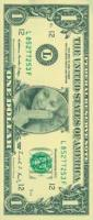 5 ks US DOLLARS