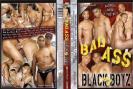 Bad Ass Black Boyz 07