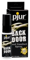 Pjur Backdoor Spray - 20 ml