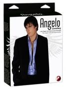 Panák Angelo